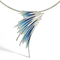 Sheila Fleet Jewellery  **Special promotion - enter 'Sheila15' at checkout for an 15% discount