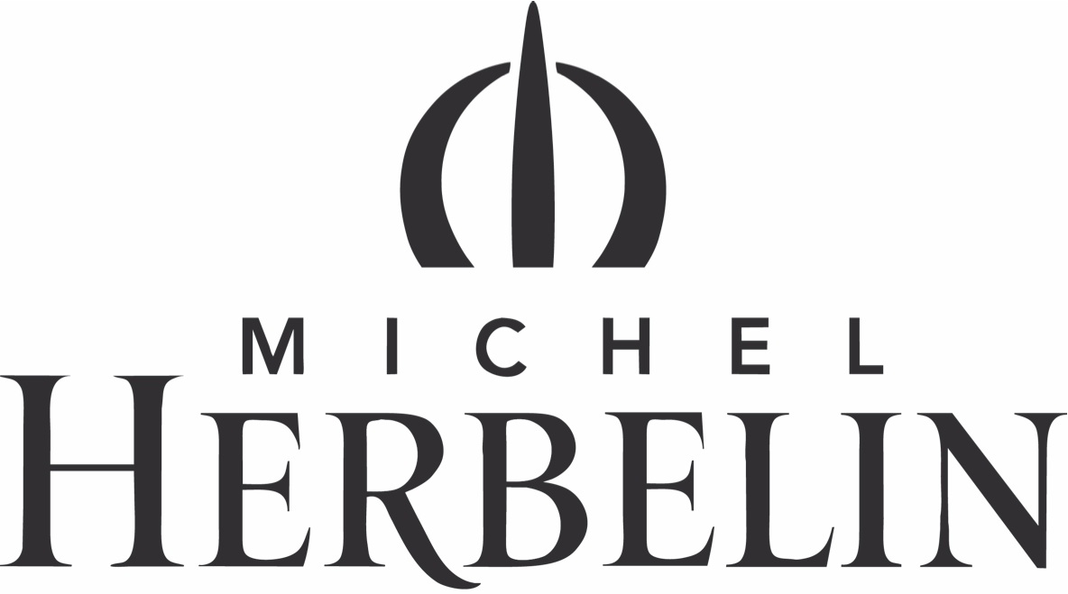Michel Herbelin Luxury Watches