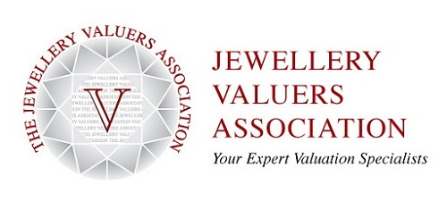 Jewellery Appraisal Services