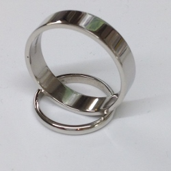 68475-6 - Wedding Bands